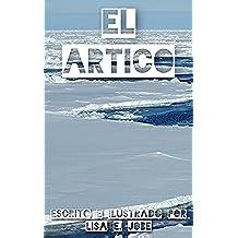 El Artico (La Serie de la Naturaleza nº 4)