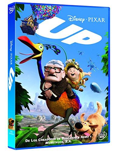 up-disney-pixar-dvd