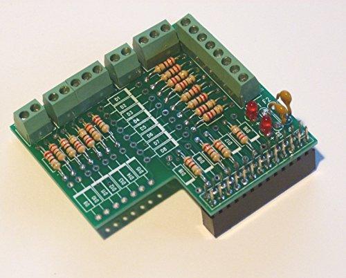 sf-innovations-custard-pi-1-un-pret-integre-breakout-planche-pour-le-raspberry-pi-a-b-b-ipd-2-3-zero