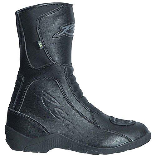RST Boots Tundra CE Ladies Waterproof Black/Black 40