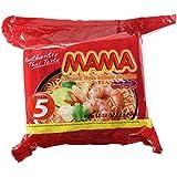 Noodles mama gamba deshid.p - 5 - [Pack de 6]