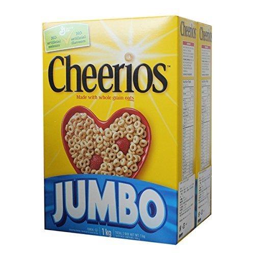 cheerios-celio-jumbo-pack-1kg-500gx2-pack