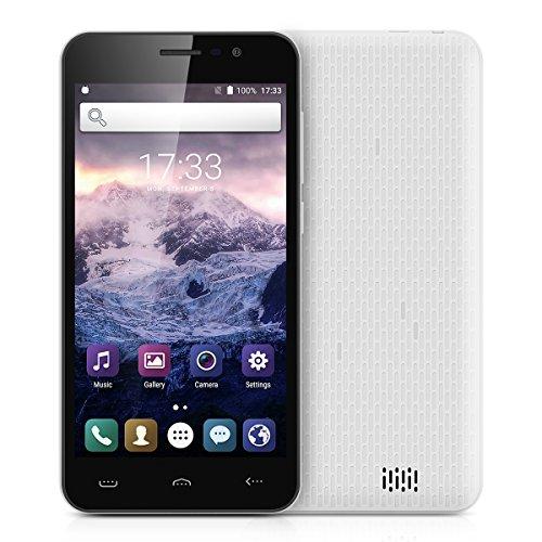 homtom-ht16-unlocked-3g-smartphone-50-hd-screen-android-60-mt6580-quad-core-13ghz-1gb-ram-8gb-rom-du