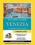 Venezia. Il meglio della città