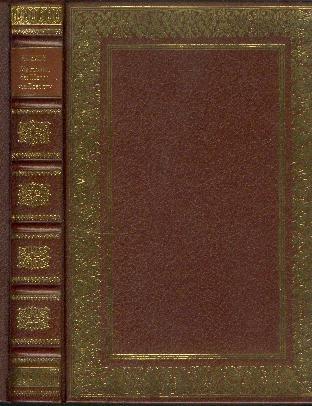 Die Hosen des Herrn von Bredow (Die grosse Erzähler-Bibliothek der Weltliteratur)