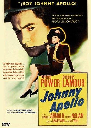 johnny-apollo-dvd