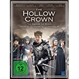 The Hollow Crown - The War of the Roses