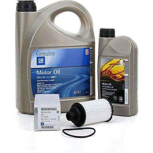 kit-filtro-aceite-motor-gm-general-motor-opel-oil-5w30-6-litros-opel-insignia-zafira-tourer-cascada-