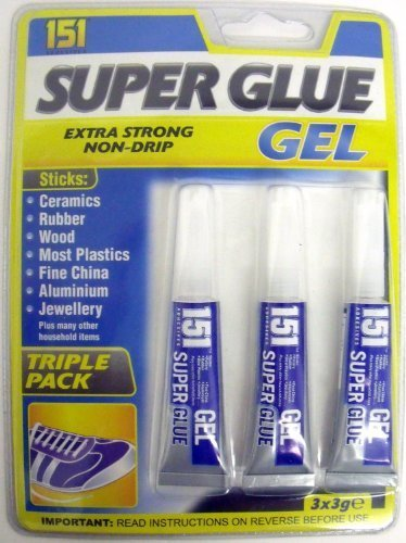 colle-super-glue-lot-de-3-gels-ultra-stron-anti-goutte-151