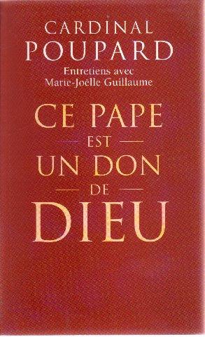 ce-pape-est-un-don-de-dieu-