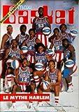 Telecharger Livres MAXI BASKET No 48 du 01 01 1987 LE MYTHE HARLEM (PDF,EPUB,MOBI) gratuits en Francaise