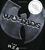 The Wu-Tang Manual by The RZA (2004-10-31)