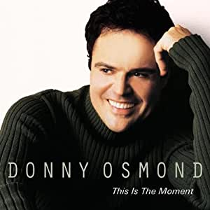 This Is the Moment [Import allemand]