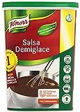 Knorr - Salsa Demiglace - Deshidratada - 900 g