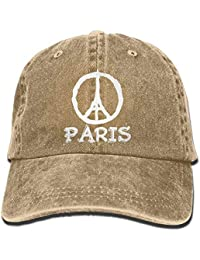 Amazon.es: Varios - Gorras de béisbol / Sombreros y gorras: Ropa