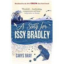 A Song for Issy Bradley by Carys Bray (2015-05-07)