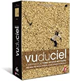 Yann Arthus Bertrand coffret l'Intégral en 6DVD [FR IMPORT]