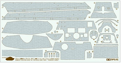 tamiya-1-35-zimmerit-coating-king-tiger-porsche-turret-12649