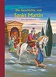 ISBN 3815734363