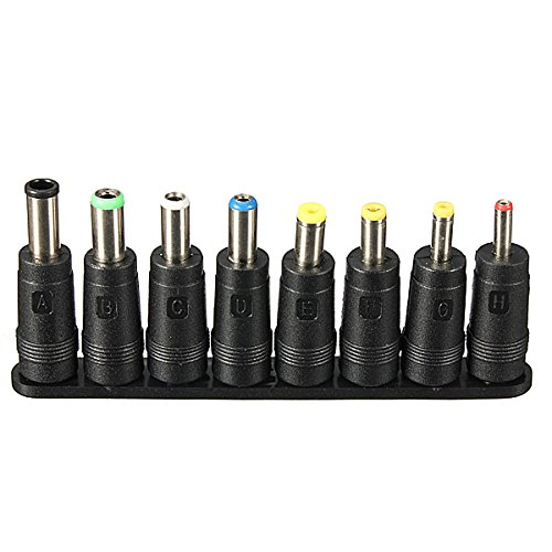 generic-yanhong-uk3-151124-144-1yh5595yh-acer-asus-hp-chargeur-adaptateur-pour-ordinateur-portable-p