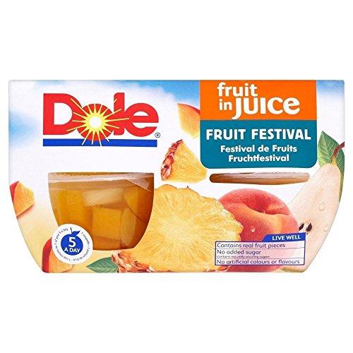 dole-fruit-bowls-fruit-festival-4x113g