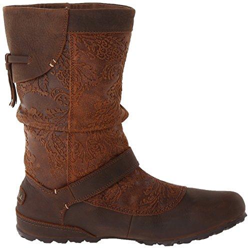 Merrell Haven Pull-Boot Oak