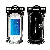 OverBoard wasserdichte PSP / GPS Tasche