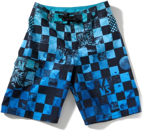 vans-off-the-wall-board-boys-shorts-blue-bluebird-check-size14