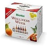 Wellness Semana Depurativa Pack para una semana de Bioforce
