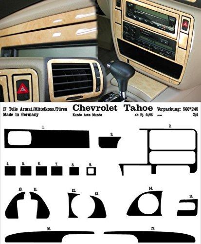 prewoodec-cockpit-dekor-fur-chevrolet-tahoe-031995-122006-wurzelholz-hell-exklusive-3d-fahrzeug-auss