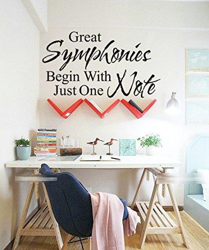hommay-pvc-adesivi-da-parete-syphonies-musica-di-sottofondo-stanza-piano-decorativo-generazione-cart