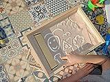 SandBox Montessori Reggio Emilia
