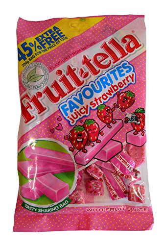 fruit-tella-favourites-juicy-strawberry-45-extra-free-chewy-sweets-with-fruit-juice-200g-x-3-packs
