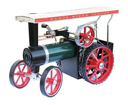 mamod-te1a-live-steam-traction-engine-ready-built-working-model-great-fun