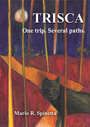 trisca-one-trip-several-paths-wol-the-black-wolves-book-1-english-edition