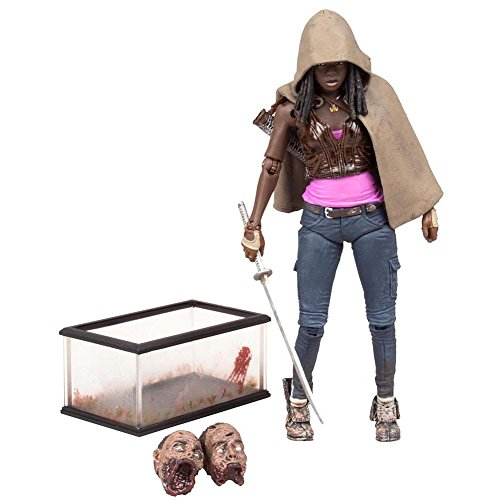 the-walking-dead-serie-tv-michonne-walgreens-esclusivo-flashback-figura