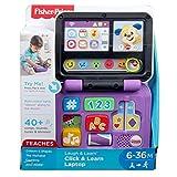 Fisher-Price FXK30 Spielzeug, Mehrfarbig