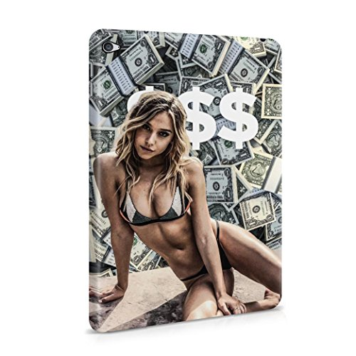 -dollar-sign-sexy-naked-bikini-model-girl-cash-franklins-high-life-plastic-tablet-case-cover-shell-f
