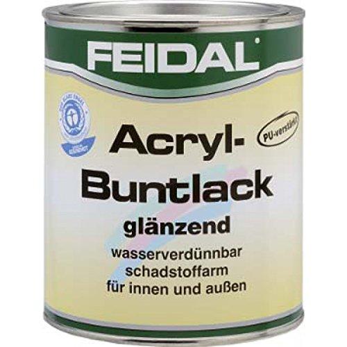 barniz-acrilico-feidal-pintura-pintor-calidad-v-profesional-diluible-para-interior-y-exterior-verde-