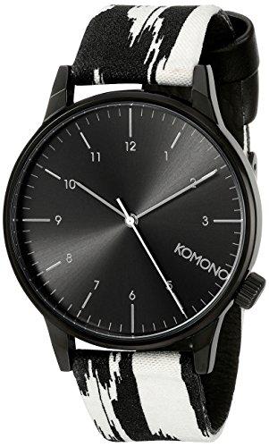 Komono KOM-W2157 - Orologio da polso