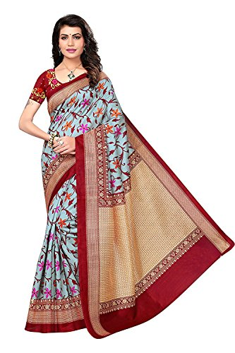 Sarees below 300 rupees party wear offer Designer Saree sarees for women latest design sarees for women party wear sarees new collection today low price sarees combo offer designer sarees Priyanka Cho