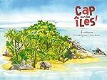 Cap sur les îles ! - L'endémisme de Céline Manillier