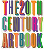 [ THE 20TH CENTURY ART BOOK BY PHAIDON PRESS](AUTHOR)PAPERBACK