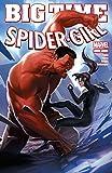 Spider-Girl (2010-2011) #2 (English Edition)