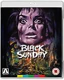 Black Sunday [Blu-ray] [Import anglais]