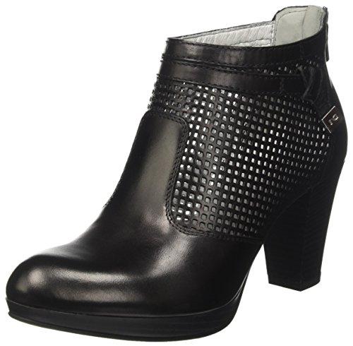 nero-giardini-p717010d-bottes-femme-noir-nero-100-39-eu-eu