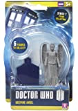 Doctor Who 3 3/4-inch Action Figure Weeping Angel