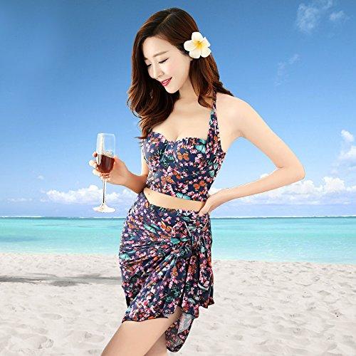zhangyonggrande-piscina-tuta-femmina-da-3-mm-di-spessore-pezzo-angolo-piatto-pantaloni-bikini-piccol