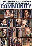 Community Saison 5 (Import Langue Français)