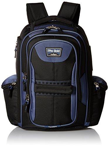 tpro-travelpro-bold-2-hker-forma-43-pollici-25-litri-multicolore-412150622